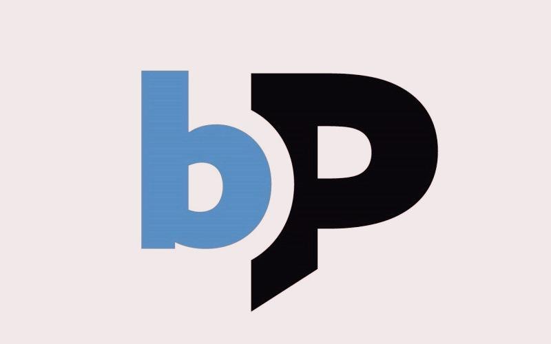 bitpanther