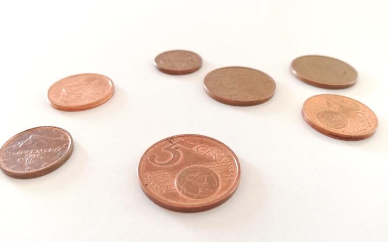 7 tipov, ako uetri peniaze / etriSova