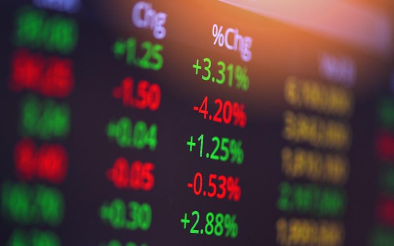 scalper, trader a investor